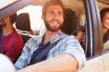 Quanto custa o seguro de uma van?