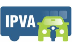 Vem aí o IPVA 2018: prepare-se para o pagamento!
