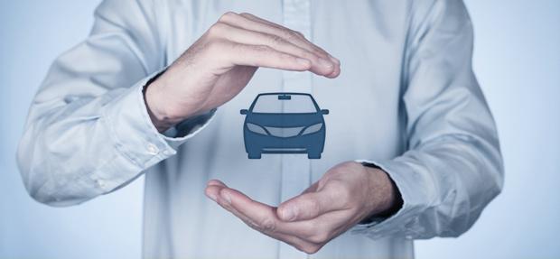 seguro para carros financiados