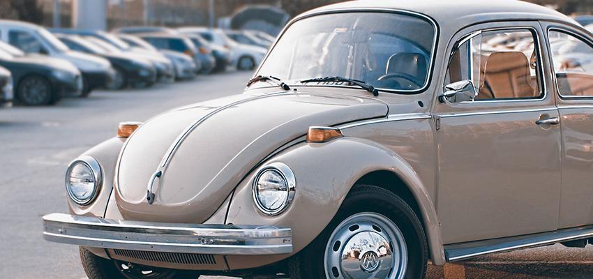 seguro para carros antigos itaú www seguroauto org