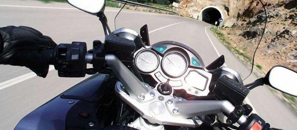 12 dicas para contratar um seguro de moto barato