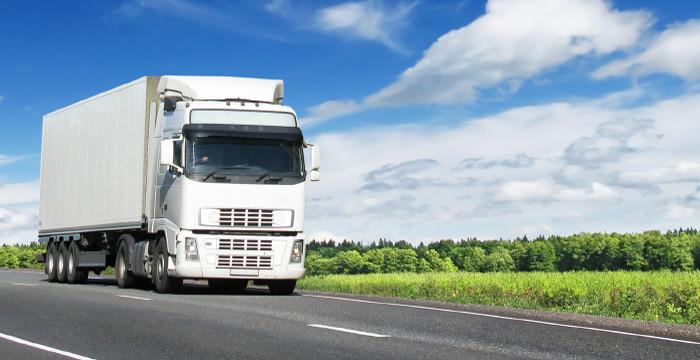 12 dicas para fazer uma cotação de seguro de caminhão online