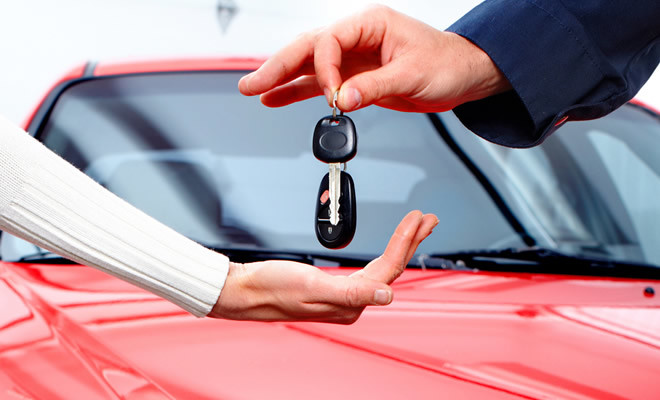 Descubra agora se você tem direito à compra de carro 0 km com desconto