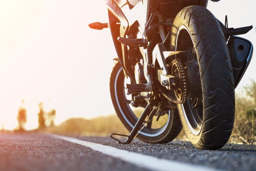 Saiba tudo sobre o seguro para moto contra roubo e furto