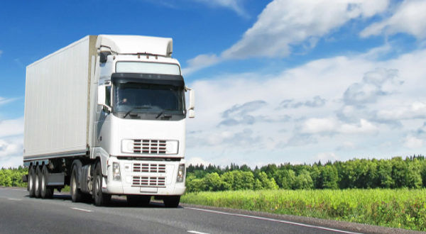 Seguro de caminhão é caro? Veja como garantir um seguro barato