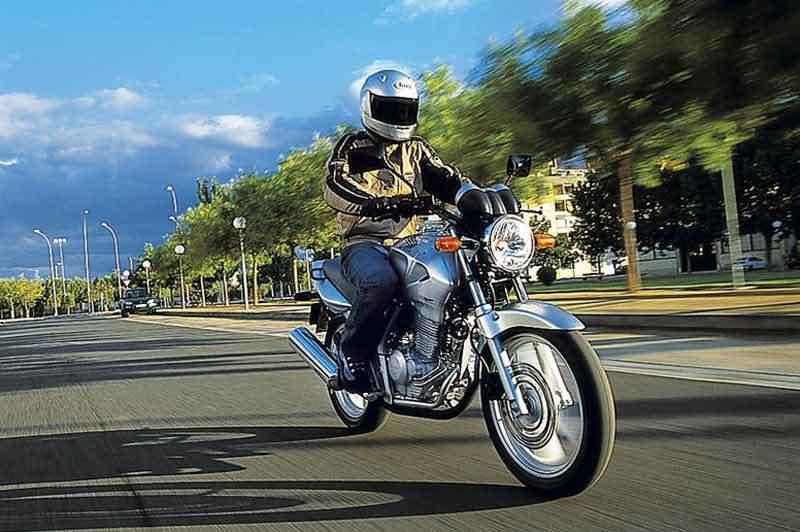 Seguro de moto Porto Seguro