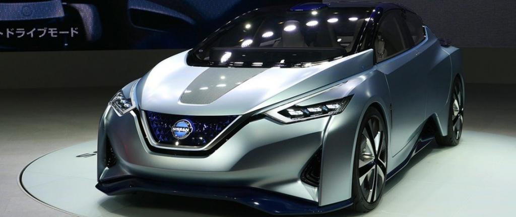 Seguro auto para carros híbridos