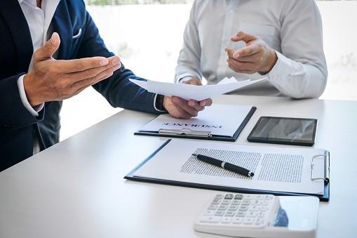 5 situações em que a seguradora pode negar a indenização