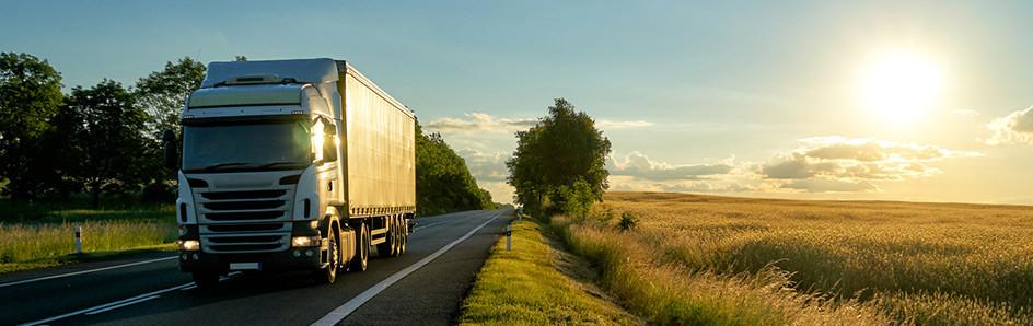 Compensa fazer seguro de caminhão pela cooperativa?