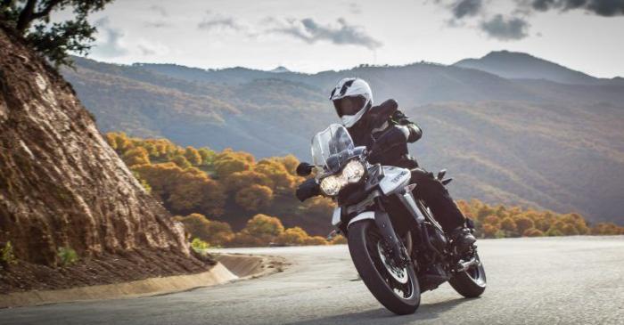 Quanto custa o seguro de moto