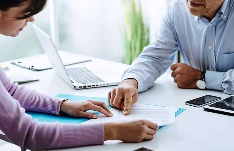 Seguradora pode descontar multas da indenização do seguro?