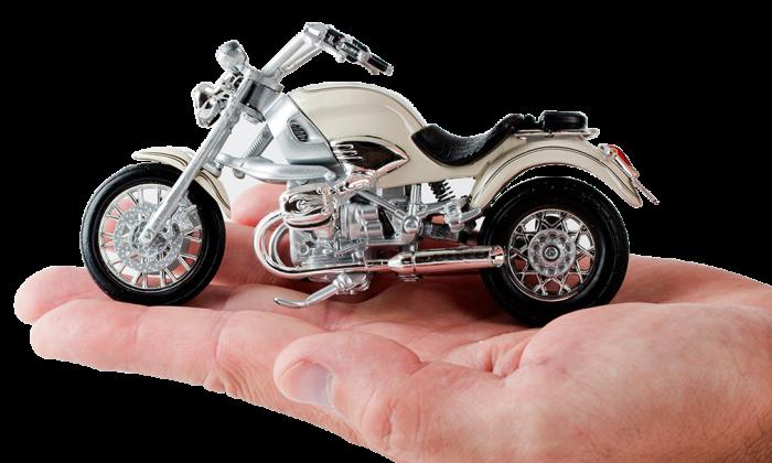 Vale a pena fazer seguro de moto em cooperativa?