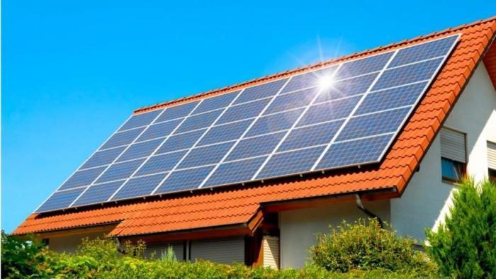 A matriz de energia está mudando, o que já existe no Brasil?