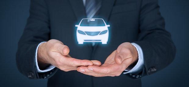 Comprando o seguro de carro pela primeira vez? Mantenha estas 5 coisas em mente