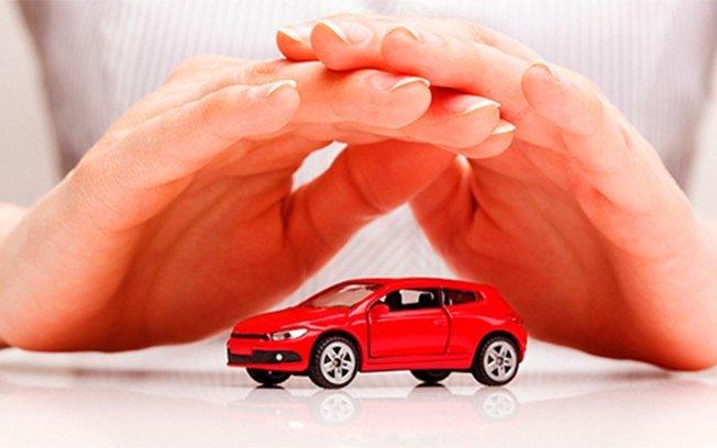 Explicado: como um seguro de carro válido pode gerar um bom valor de revenda