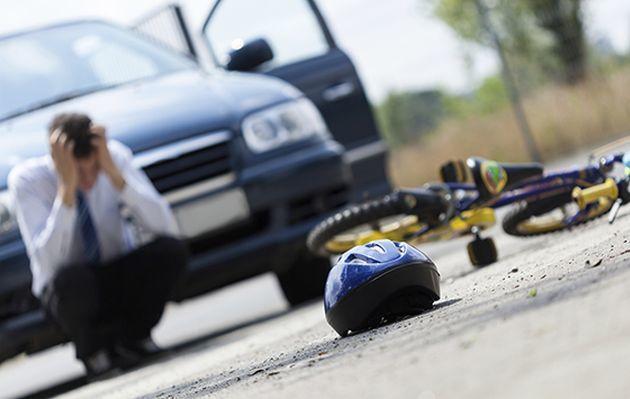 O que é danos corporais a terceiros no seguro auto?