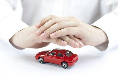 O que é uma franquia facultativa no seguro auto?