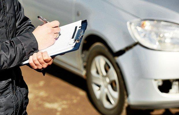 O que significa restrição técnica no seguro auto?