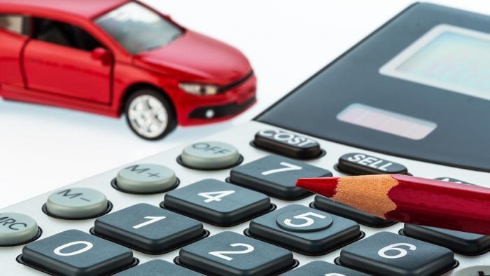 Posso parcelar a franquia do seguro auto?