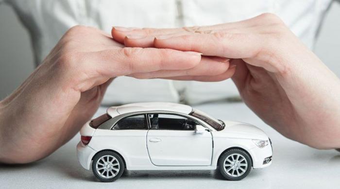 Quanto tempo leva para consertar o veículo no seguro auto?