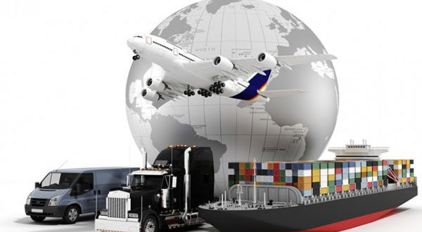 Saiba tudo sobre seguro para transporte de cargas