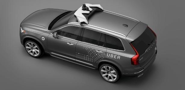 Conheça as novas tecnologias antes de comprar seu carro