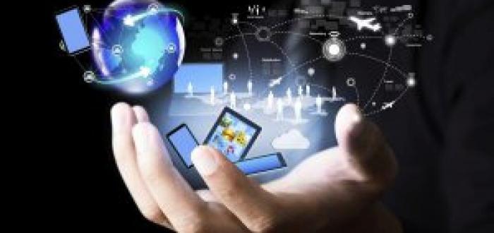 Mudança no mercado de seguros acompanha a tecnologia digital