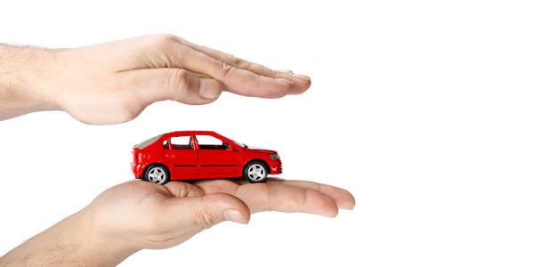 Como funciona um seguro básico para carros