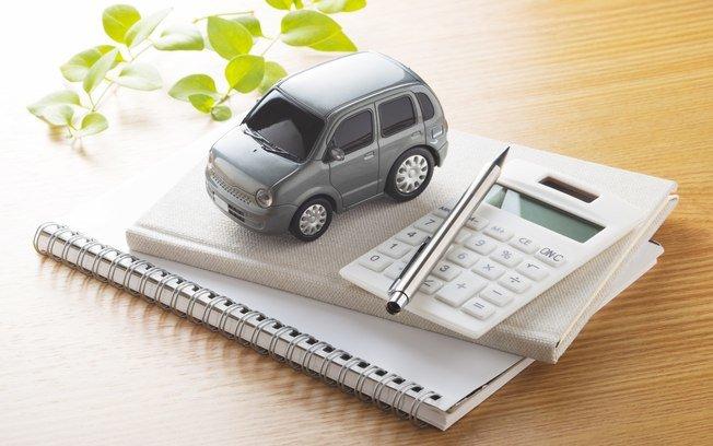 Existe reembolso do seguro se eu vender meu carro?