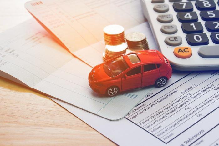 O que é o estipulante do seguro?