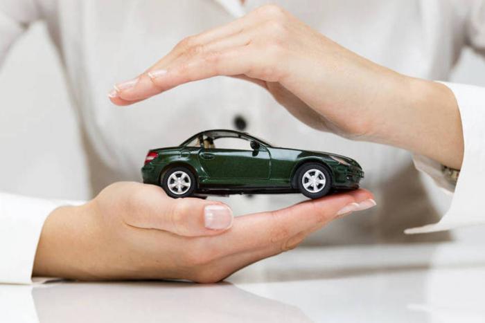 O que é prêmio do seguro de carro?