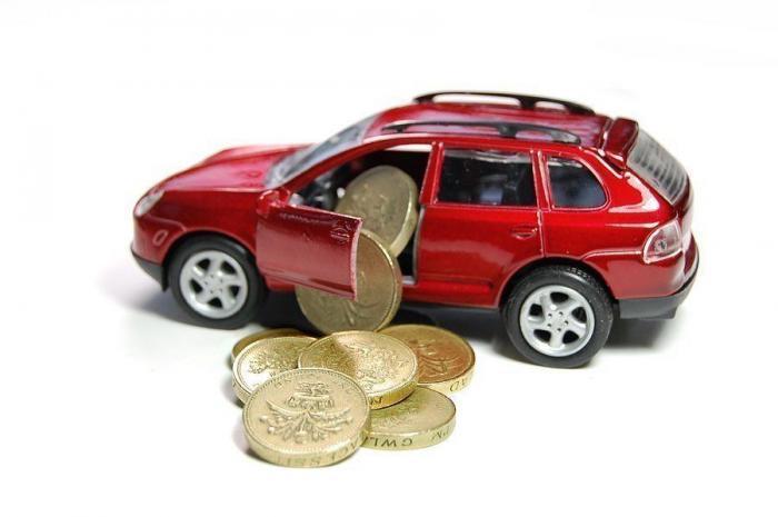Como é feito o pagamento da franquia do seguro