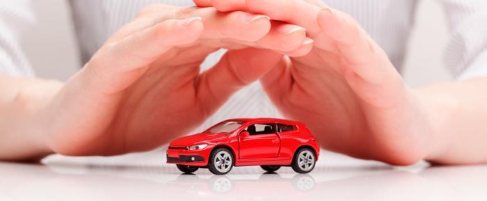 O que é cobertura compreensiva no seguro auto?