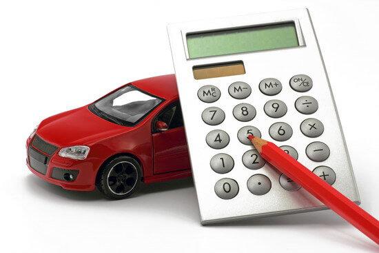 Como o bônus fica quando a categoria de seguro auto é alterada?
