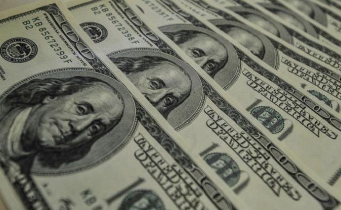Preço dos carros vai aumentar com dólar mais alto