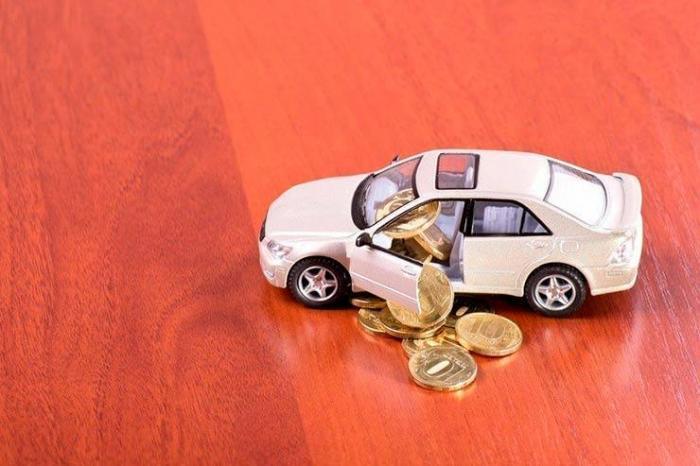 O que influencia no valor do seguro do carro?