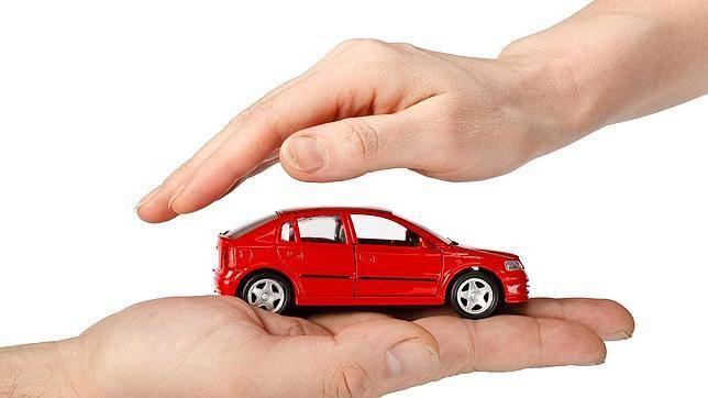 Ter um seguro de carro é mesmo indispensável?