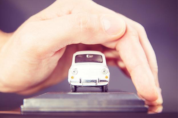 Quais as coberturas básicas de um seguro de automóvel?