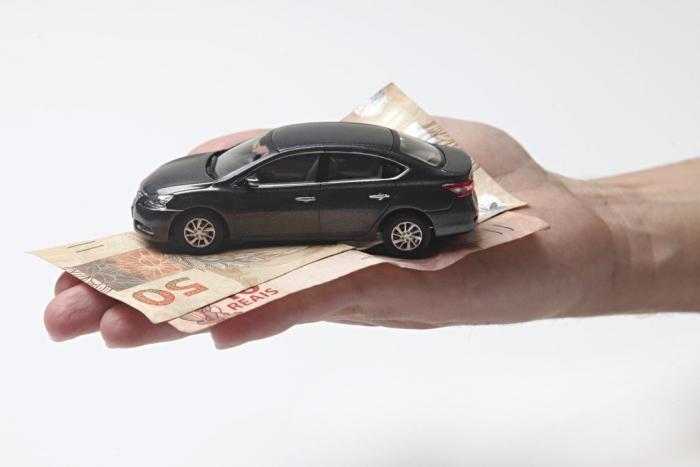 Saiba o que influencia no valor do seguro do carro
