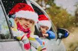 5 razões para ter um seguro de carro nesse Natal